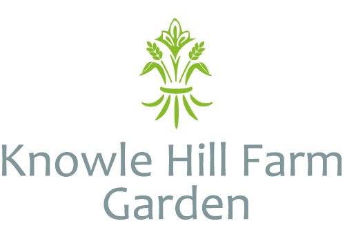 Knowle Hill Farm Garden